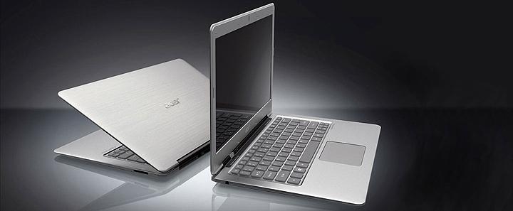 http://www.laptopcloseout.com/media/custom/advancedslider/resized/slide-1340719025-jpg/720X300.jpg