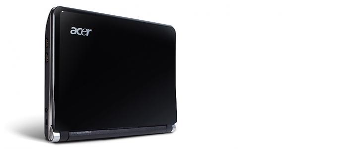 http://www.laptopcloseout.com/media/custom/advancedslider/resized/slide-1340719338-jpg/720X300.jpg