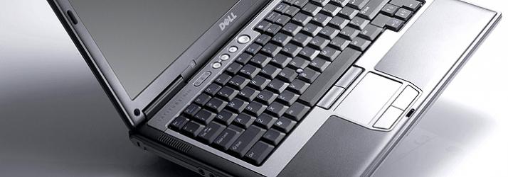 http://www.laptopcloseout.com/media/custom/advancedslider/resized/slide-1340727948-jpg/720X250.jpg