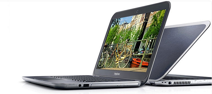 https://www.laptopcloseout.com/media/custom/advancedslider/resized/slide-1340921944-jpg/720X320.jpg