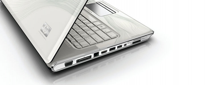 https://www.laptopcloseout.com/media/custom/advancedslider/resized/slide-1341497918-jpg/720X300.jpg