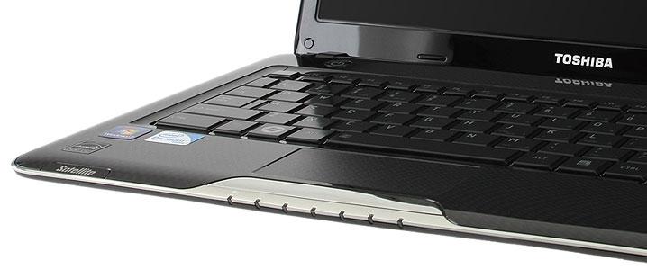 http://www.laptopcloseout.com/media/custom/advancedslider/resized/slide-1341801086-jpg/720X300.jpg