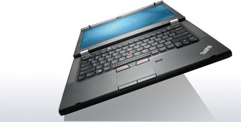 https://www.laptopcloseout.com/media/custom/advancedslider/resized/slide-1473705927-jpg/567X250.jpg