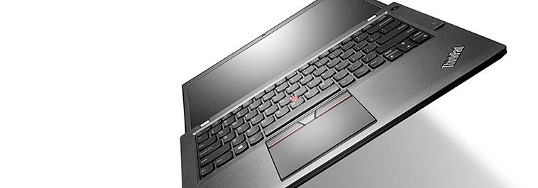 http://www.laptopcloseout.com/media/custom/advancedslider/resized/slide-1485127369-jpg/767X265.jpg