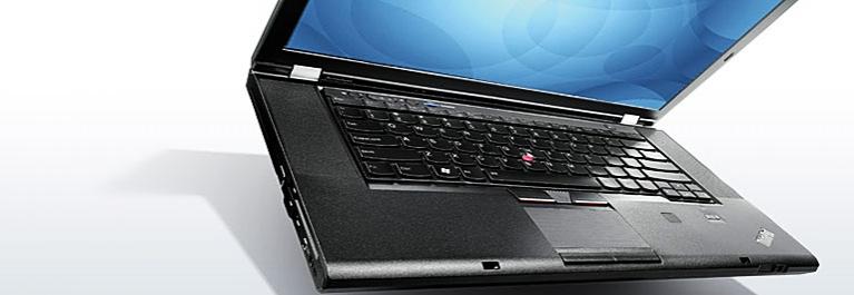 http://www.laptopcloseout.com/media/custom/advancedslider/resized/slide-1485129084-jpg/767X265.jpg