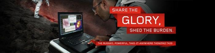 http://www.laptopcloseout.com/media/custom/advancedslider/resized/slide-1546806988-jpg/700X200.jpg