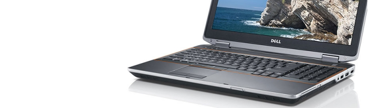 https://www.laptopcloseout.com/media/custom/advancedslider/resized/slide-1548457436-jpg/797X220.jpg