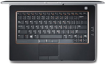 Refurbished Dell E6430 on Sale | LaptopCloseout com