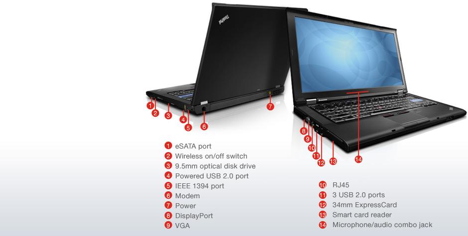 DIAGRAM] Lenovo T410 Diagram FULL Version HD Quality T410