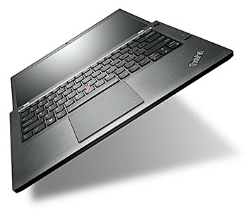 Refurbished Lenovo T440 on Sale | LaptopCloseout com