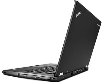 Refurbished Lenovo T430s on Sale | LaptopCloseout com
