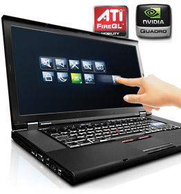 Refurbished Lenovo W510 On Sale Laptopcloseout Com