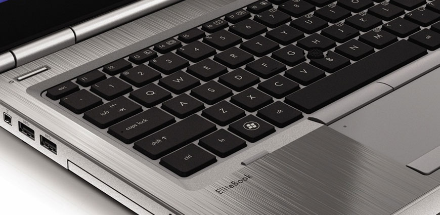 Refurbished HP 8460p on sale | LaptopCloseout com