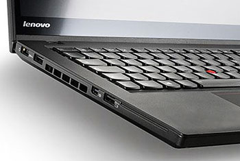 Refurbished Lenovo T440s on Sale | LaptopCloseout com