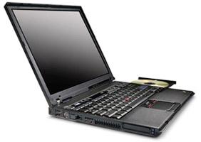 manual laptop ibm thinkpad t41 rh pcgeremen blogspot com T41 Laptop IBM ThinkPad T42